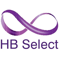 HB Select